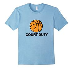 Men's Basketball Court Duty 2XL Baby Blue i-Create https://www.amazon.com/dp/B06WP4SN14/ref=cm_sw_r_pi_dp_x_LlLOybJS0P5FZ