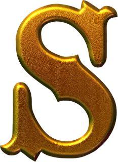 ® Gifs y Fondos Paz enla Tormenta ®: IMÁGENES DE LETRAS DORADAS PARA IMPRIMIR Cool Alphabet Letters, Diy Letters, Alphabet Design, Alphabet For Kids, Gold Letters, Alphabet And Numbers, Stylish Alphabets, Purple Unicorn, Glitter Ornaments