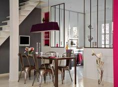 Tolix Chair | DESDE MY VENTANA