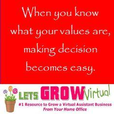 #mompreneur  #entrepreneur #mom #SAHM #WAHM #virtualassistant