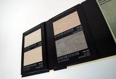 » Folder alveoli a copertura