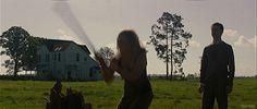 cinemagraph gif movie film cinemagraph emily blunt cinemagraphs joseph gordon-levitt looper rian johnson