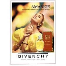 GREAT SCENT.  amarige givenchy - Pesquisa Google