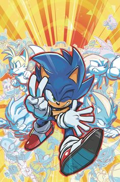 Sonic The Hedgehog, Hedgehog Art, Silver The Hedgehog, Shadow The Hedgehog, Sonic And Amy, Sonic And Shadow, Game Character, Character Design, Sonic Mania