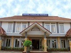 Hotel Andalas Permai Lampung - http://indonesiamegatravel.com/hotel-andalas-permai-lampung/