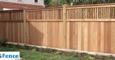 For the perfect fence installation you need to hire the specialized fence installers, rather than hiring the ordinary individuals. The fences can never be as effective and strong as they should be, unless they are not installed by the professionals.