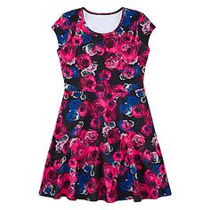 491ffb1ebc 17 Best JCPenny Clothes images
