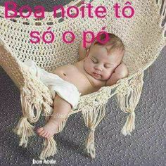 Good Night, Good Morning, Button Hole Stitch, Weekend Quotes, Way Of Life, Emoticon, Haha, Jokes, Kids Rugs