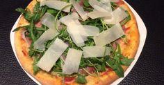 bester Pizzateig ever