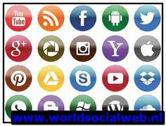 http://www.worldsocialweb.nl/social/writing-style-and-writing-style-ceremony - Writing style and writing style ceremony - http://www.worldsocialweb.nl/social/writing-style-and-writing-style-ceremony