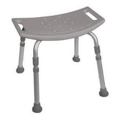 Special Offers - Drive Medical Bath Bech with Back Grey - In stock & Free Shipping. You can save more money! Check It (April 29 2016 at 09:31PM) >> http://bathvanitiesusa.net/drive-medical-bath-bech-with-back-grey/