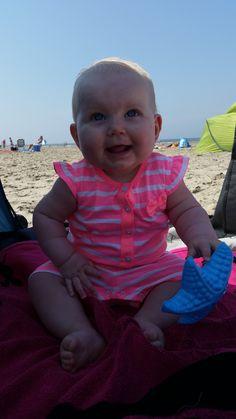 Babykleding Merk : Primark