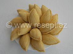 Şəkərbura  Resepti: http://resept.az/sekerbura/