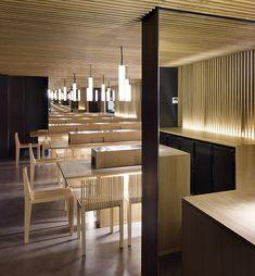 80 Best Restaurants Images In 2017 Restaurants Hotels