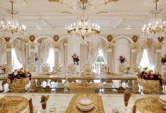 chateau-dor-belair-dining2
