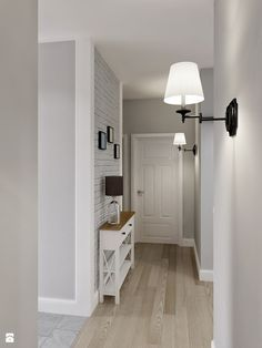 projekt mieszkania seria hemnes - Google Search