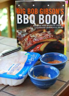 A blog about BBQ, grilling recipes, smoking, kamado grills, Big Green Egg, BBQ competitions, food festivals, brand ambassador trips, and Eggfests.