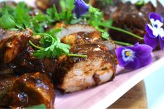 Broccoli, Steak, Grilling, Pork, Chicken, Dinner, Desserts, Recipes, Lag