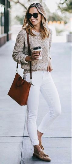 45 Trendy Business Casual Work Outfits for Women Trendy-Busin. - - 45 Trendy Business Casual Work Outfits for Women Trendy-Business-Casual-Work-Outfits-for-Women Source by Trajes Business Casual, Cute Business Casual, Business Casual Outfits For Women, Best Casual Outfits, Work Casual, Business Outfits, Business Fashion, Chic Outfits, Business Women