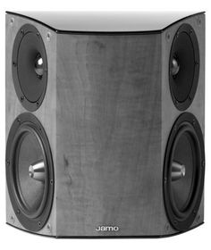JAMO JL-4 outdoor speaker BRAND NEW  70volt  made by Klipsch