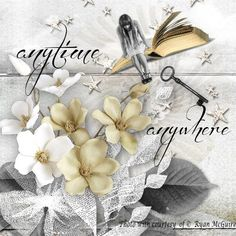 ANYTIME ANYWHERE http://digital-crea.fr/shop/index.php?main_page=product_info&cPath=155_362&products_id=22439 https://www.e-scapeandscrap.net/boutique/index.php?main_page=product_info&cPath=113_298&products_id=13078#.Vko1Mr-vKtY  Photo: Ryan McGuire https://pixabay.com/it/users/RyanMcGuire-123690/?tab=best