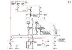 216 best eassy wiring diagram images in 2019 wire, diagram, floor Oxygen Sensor Schematic