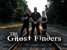 Paranormales im Web The Ghost Finders Paranormal, Tango, Indie, Star Wars, Youtube, Movie Posters, Movies, Fictional Characters, Platform