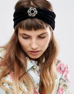 Enthusiastic 8 Haarbänder Lila Muster Silber Glitzer Klein Neu Haargummi Uhren & Schmuck