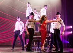 Shaping Sound's After the Curtain runs from January 19 to 20 at the Southern Alberta Jubilee Auditorium.