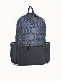 Running Bum Bag by ADIDAS BY STELLA MCCARTNEY - ACCESSORIES & BAGS