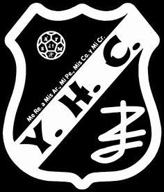 10 Sports Ideas Football Logo Soccer Club Soccer Logo