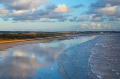 Coast: 8 best British beaches | Radio Times