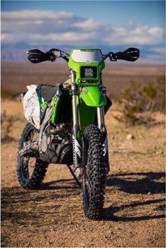 45 Best XR600 images in 2018 | Dirt bikes, Honda motorcycles