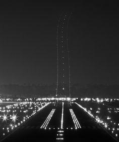 highway to heaven Aufik