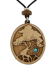 The concept of a tree of life illustrates the idea that all life on earth is related and interconnected. It is a symbol that has been used in science, religion, philosophy, and mythology through the ages.