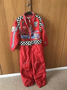 Disney Store Formula Uniform McQueen Years Original New With Tags. Condition is New with tags. Mcqueen, The Originals, Tags, Store, Disney, Mens Tops, Ebay, Fashion, Moda
