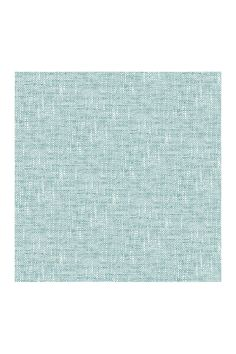 Peel And Stick Wallpaper, Poplin, Woven Fabric, Aqua, Kelly Ripa, Diy Projects, How To Apply, Texture, Mistakes