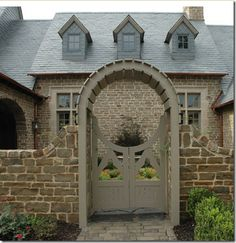 Garden Gate Wall Decor beautiful garden gates! home inspiration | garden inspiration