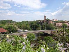 Halle/ Saale, Germany