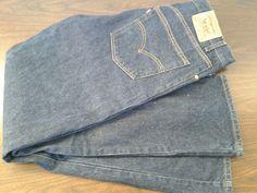 4ec08961259 Levis 505 Jeans New Mens Regular Fit Straight Leg 29 30 31 32 33 34 36 38  40 42