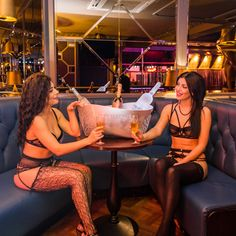 Browns is not a typical private mens clubs but have many attributes of a private members club. If you are looking for a Private Members Club or Private Mens Clubs, Browns is one of the best options in Shoreditch, London. Liverpool Street, Bt Sport, Pole Dancing, Gentleman, Club, London, Brown, Men, Pole Dance