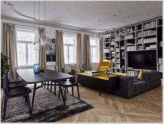 bright-yellow-furniture.jpg (1420×1070)