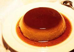 Il Creme Caramel è il tipico dolce al cucchiaio francese preparato in tutto il mondo che viene dapprima passato in forno a 160° per una ventina di mi...