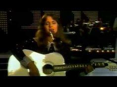 Eurovision 1982 winner - HD - Nicole - Ein Bisschen Frieden - Germany.mp4