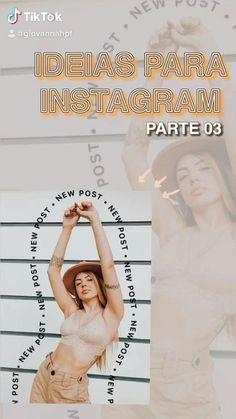 Creative Instagram Photo Ideas, Ideas For Instagram Photos, Instagram Photo Editing, Instagram Blog, Instagram Story Ideas, Applis Photo, Photography Editing, Phone Organization, Instagram Caption Ideas