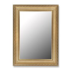 7 Portentous Useful Ideas: Wall Mirror Hallway Interiors decorative wall mirror sinks.Whole Wall Mirror Decor wall mirror hallway interiors.Wall Mirror With Lights Chandeliers. Lighted Wall Mirror, Full Wall Mirror, Rustic Wall Mirrors, Oval Wall Mirror, Mirror Design Wall, Mirror Wall