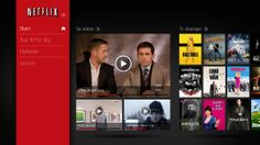 Common Netflix Issues & Solutions