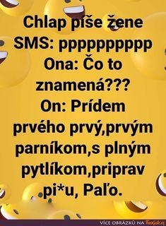 Motto, Jokes, Humor, Facebook, Funny, Pisa, Husky Jokes, Humour, Memes