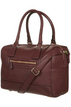 4c20ae085 Great choice for a busy work day Bowling Bags, My Wardrobe, Gym Bag,