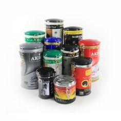 Metal tea tin box www.tinpak.com email:sales5@tinpak.com skype:tinpak05